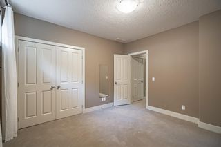Photo 29: 10 Wentwillow Lane SW in Calgary: West Springs Detached for sale : MLS®# C4294471