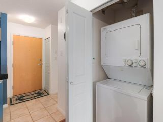"""Photo 17: 407 1575 W 10TH Avenue in Vancouver: Fairview VW Condo for sale in """"TRITON ON 10TH"""" (Vancouver West)  : MLS®# R2580772"""