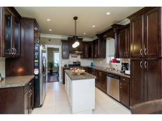 Photo 15: 19418 72A Avenue in Surrey: Clayton House for sale (Cloverdale)  : MLS®# R2106824