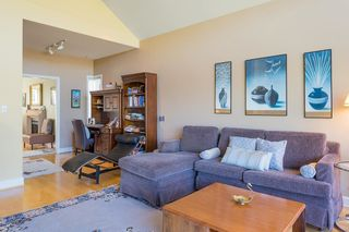 Photo 14: 4315 W 3RD Avenue in Vancouver: Point Grey House for sale (Vancouver West)  : MLS®# R2576391