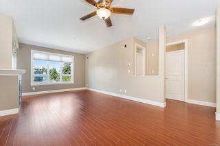 Photo 23: 205 3210 Jacklin Rd in : La Glen Lake Condo for sale (Langford)  : MLS®# 879248