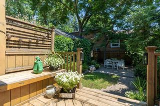 Photo 21: 39 Pine Street in Toronto: Weston House (2-Storey) for sale (Toronto W04)  : MLS®# W4820816