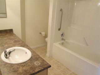 Photo 9: 460 2750 55 Street in Edmonton: Zone 29 Condo for sale : MLS®# E4223780