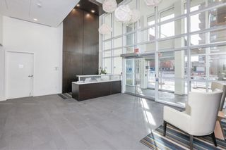 Photo 24: 405 626 14 Avenue SW in Calgary: Beltline Residential for sale : MLS®# A1034321