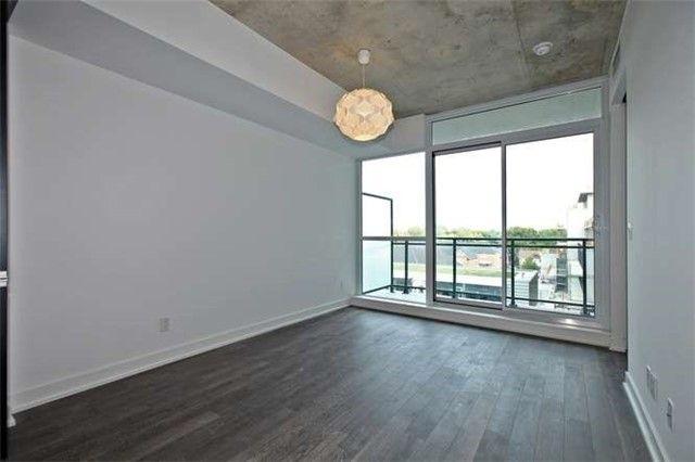 Photo 12: Photos: 631 1190 E Dundas Street in Toronto: South Riverdale Condo for lease (Toronto E01)  : MLS®# E3309904
