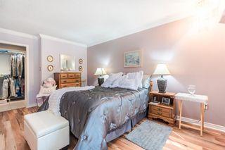 "Photo 17: 307 1319 MARTIN Street: White Rock Condo for sale in ""The Cedars"" (South Surrey White Rock)  : MLS®# R2595122"