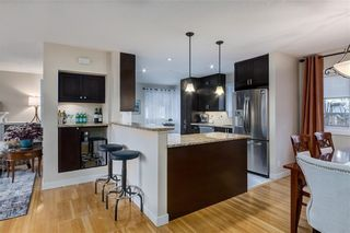 Photo 10: 21 HENDON Place NW in Calgary: Highwood Detached for sale : MLS®# C4276090
