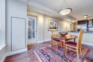 Photo 11: 1605 168 E King Street in Toronto: Moss Park Condo for lease (Toronto C08)  : MLS®# C5303616