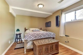 Photo 15: 6093 Ellison Avenue, in Peachland: House for sale : MLS®# 10239343