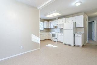 Photo 4: 3452 39 Street in Edmonton: Zone 29 House for sale : MLS®# E4231480