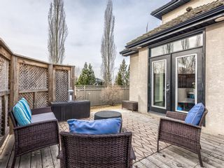 Photo 44: 82 Mt Douglas Circle SE in Calgary: McKenzie Lake Detached for sale : MLS®# A1087543