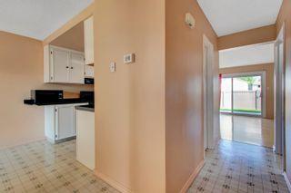 Photo 8: C15 1 GARDEN Grove in Edmonton: Zone 16 Townhouse for sale : MLS®# E4256836