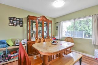 Photo 7: 745 Elkhorn Rd in : CR Campbell River Central House for sale (Campbell River)  : MLS®# 885324