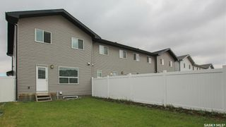Photo 41: 5413 Green Brooks Way East in Regina: Greens on Gardiner Residential for sale : MLS®# SK859283