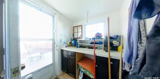 Photo 4: 1035 Wallace Street in Regina: Eastview RG Residential for sale : MLS®# SK852676