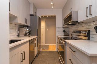 Photo 4: 207 105 E Gorge Rd in : Vi Burnside Condo for sale (Victoria)  : MLS®# 880054