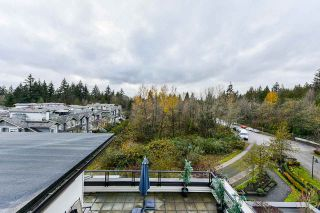 "Photo 14: 401 7418 BYRNEPARK Walk in Burnaby: South Slope Condo for sale in ""GREEN"" (Burnaby South)  : MLS®# R2519549"