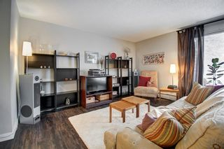 Photo 9: 414 1305 Glenmore Trail SW in Calgary: Kelvin Grove Apartment for sale : MLS®# A1115246