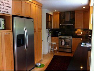 Photo 11: 1065 PROSPECT Avenue in North Vancouver: Canyon Heights NV House for sale : MLS®# V1088522
