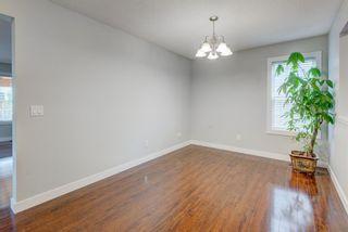 Photo 35: 572 Cougar Ridge Drive SW in Calgary: Cougar Ridge Detached for sale : MLS®# A1143842