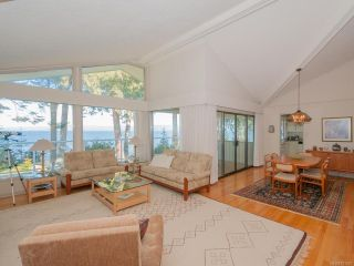 Photo 5: 1147 Pintail Dr in QUALICUM BEACH: PQ Qualicum Beach House for sale (Parksville/Qualicum)  : MLS®# 781930