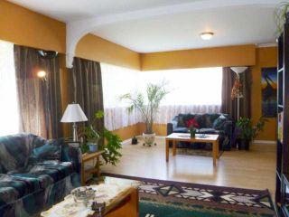 Photo 4: 12499 PINEWOOD Crescent in Surrey: Cedar Hills House for sale (North Surrey)  : MLS®# F1306923