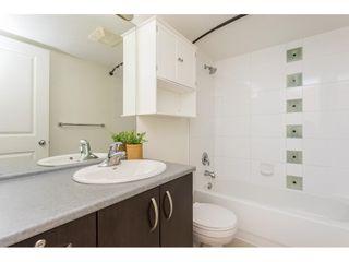 Photo 21: 301 10866 CITY Parkway in Surrey: Whalley Condo for sale (North Surrey)  : MLS®# R2625766