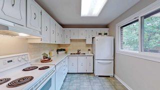 Photo 9: 88 Song Meadoway in Toronto: Hillcrest Village Condo for sale (Toronto C15)  : MLS®# C5253458