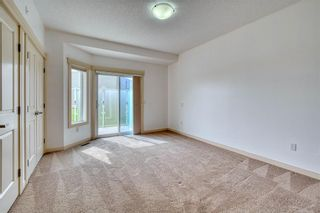 Photo 26: 64 RIVER HEIGHTS View: Cochrane Semi Detached for sale : MLS®# C4300497