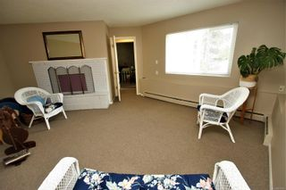Photo 33: 1785 Argyle Ave in : Na Departure Bay House for sale (Nanaimo)  : MLS®# 878789