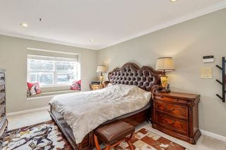 Photo 9: 4676 W 8TH Avenue in Vancouver: Point Grey House for sale (Vancouver West)  : MLS®# R2545091