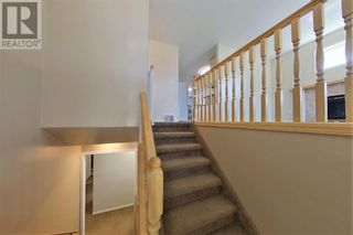 Photo 13: 152 MacKay Crescent in Hinton: House for sale : MLS®# A1108332