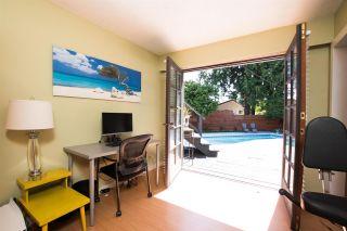 Photo 11: 1130 EHKOLIE CRESCENT in Delta: English Bluff House for sale (Tsawwassen)  : MLS®# R2579934