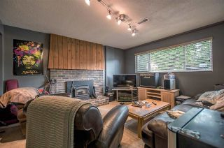 Photo 15: 3812 RICHMOND Street in Port Coquitlam: Lincoln Park PQ House for sale : MLS®# R2174162