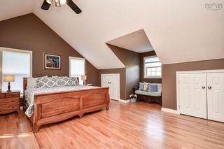Photo 13: 1326 White Hills Run in Hammonds Plains: 21-Kingswood, Haliburton Hills, Hammonds Pl. Residential for sale (Halifax-Dartmouth)  : MLS®# 202125773