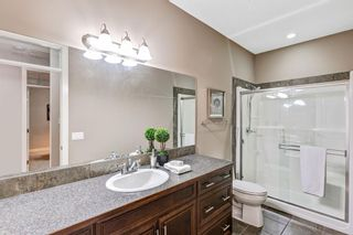 Photo 25: 214 Sherwood Circle NW in Calgary: Sherwood Detached for sale : MLS®# A1124981