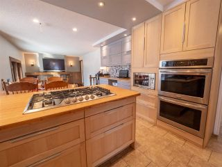 Photo 11: 5 26414 TWP RD 515 A: Rural Parkland County House for sale : MLS®# E4229989