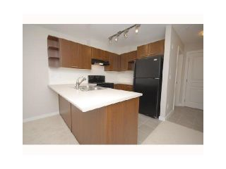 """Photo 3: 215 4868 BRENTWOOD Drive in Burnaby: Brentwood Park Condo for sale in """"CARMICHAEL HOUSE"""" (Burnaby North)  : MLS®# V1137725"""