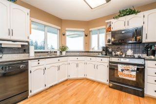 Photo 11: 2078 SANDSTONE Drive in Abbotsford: Abbotsford East House for sale : MLS®# R2231862