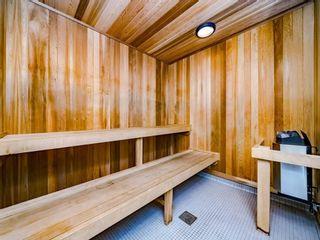 Photo 17: 602 Como Lake Avenue in Coquitlam: Burquitlam Condo for rent : MLS®# AR017E
