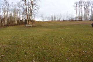 Photo 6: 4020 Old Babine Lake Road | $419,900