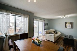 Photo 8: 113 308 11 Avenue NW: High River Row/Townhouse for sale : MLS®# C4293881