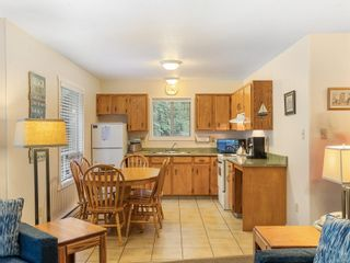 Photo 18: 59 1051 RESORT Dr in : PQ Parksville Row/Townhouse for sale (Parksville/Qualicum)  : MLS®# 874169