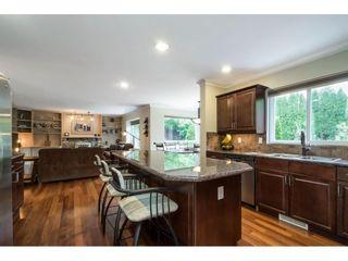 """Photo 14: 8124 154 Street in Surrey: Fleetwood Tynehead House for sale in """"FAIRWAY PARK"""" : MLS®# R2584363"""