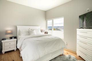Photo 47: 1781 Diamond View Drive, in West Kelowna: House for sale : MLS®# 10240665