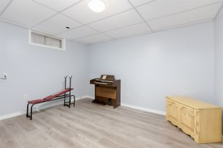 Photo 21: 4716 43 Avenue: Gibbons House for sale : MLS®# E4227537