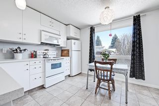Photo 19: 386 Midridge Drive SE in Calgary: Midnapore Semi Detached for sale : MLS®# A1088291