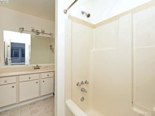 Photo 14: 2 1119 View St in VICTORIA: Vi Downtown Row/Townhouse for sale (Victoria)  : MLS®# 773188