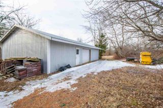 Photo 29: 1634 Avondale Road in Mantua: 403-Hants County Residential for sale (Annapolis Valley)  : MLS®# 202004668