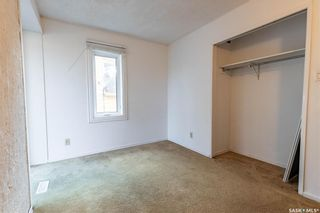 Photo 13: 158 Costigan Road in Saskatoon: Lakeview SA Residential for sale : MLS®# SK851699